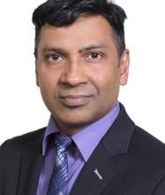 Khalik Abdul, Courtier immobilier résidentiel et commercial