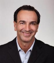 Mauro Forte, Residential and Commercial Real Estate Broker