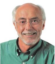 Pierre Perron, Real Estate Broker