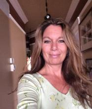 Jeannine Lecocq, Residential and Commercial Real Estate Broker