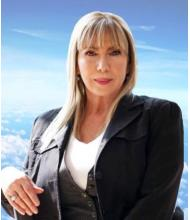 Donna Dalonzo, Certified Real Estate Broker AEO