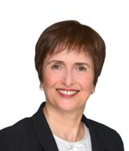 Susan Buscemi, Residential and Commercial Real Estate Broker