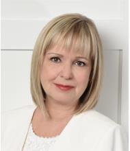 Diane Sabourin, Courtier immobilier agréé DA