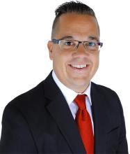 Eric Pelletier, Courtier immobilier résidentiel et commercial