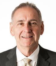 Paul Messier, Courtier immobilier agréé DA