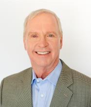 Christopher Vroom, Courtier immobilier résidentiel et commercial