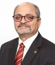 Edward Wahba, Real Estate Broker