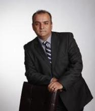 Lino Anania, Certified Residential and Commercial Real Estate Broker AEO
