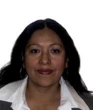 Marne Valenzuela, Courtier immobilier résidentiel et commercial