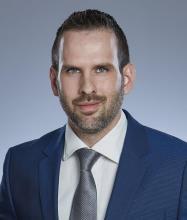 Francisco Lopes, Courtier immobilier résidentiel et commercial