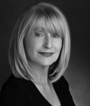 Jacqueline Lemaire, Real Estate Broker