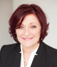 Christiane St-Jean, Courtier immobilier agréé