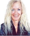 Christine Mcculloch Courtier immobilier