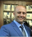 Navid Salehi Residential Real Estate Broker