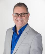 Luc Masse, Courtier immobilier résidentiel et commercial