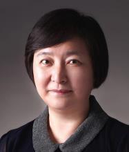 Li Yang, Real Estate Broker
