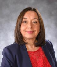 Josette Lambert, Courtier immobilier résidentiel et commercial agréé