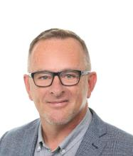 Yves Boisvert, Courtier immobilier résidentiel