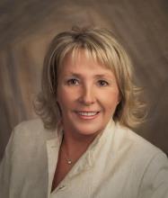 Louise Rivest, Real Estate Broker