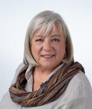 Louise Léonard, Courtier immobilier résidentiel et commercial