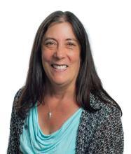 Roxanne Bélanger, Certified Real Estate Broker