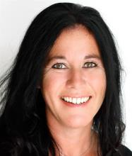 Mireille Doyon, Residential and Commercial Real Estate Broker