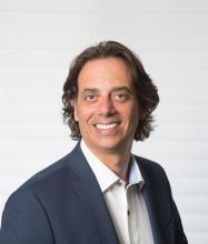 Charles Benedek, Residential and Commercial Real Estate Broker