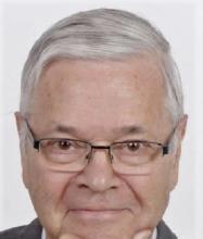 Jean Dallaire, Certified Real Estate Broker AEO