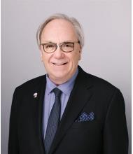 Denis Pelletier, Real Estate Broker