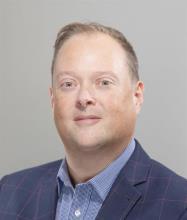 Daniel Kicak, Courtier immobilier résidentiel