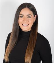 Jade Bigaouette, Residential Real Estate Broker