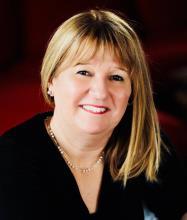 Anne Loiselle, Residential Real Estate Broker