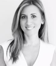 Monique Assouline, Courtier immobilier résidentiel et commercial