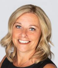 Lyne Plante, Residential and Commercial Real Estate Broker