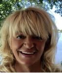 Céline Guy Certified Real Estate Broker AEO