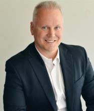 François Leduc, Residential and Commercial Real Estate Broker