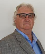 Pierre Dufort, Courtier immobilier résidentiel et commercial