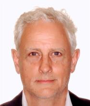 Yves Dufresne, Residential and Commercial Real Estate Broker