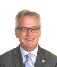 Marc Chartré Courtier Inc., Société par actions d'un courtier immobilier résidentiel et commercial