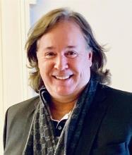 Richard Laturaze, Courtier immobilier résidentiel et commercial agréé