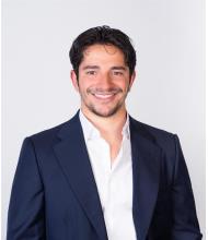 Samuel El-Kaim, Residential Real Estate Broker