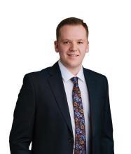 Samuel Sirois, Residential Real Estate Broker