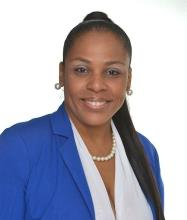 Valérie José, Residential Real Estate Broker