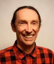 Denis Bergeron, Courtier immobilier résidentiel et commercial