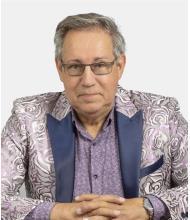 Maurice Chaput, Courtier immobilier agréé DA