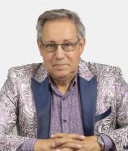 Maurice Chaput, Courtier immobilier résidentiel et commercial agréé DA