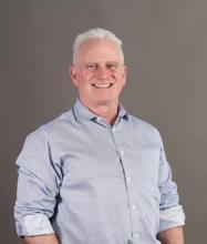 Stephen M. Lynott, Courtier immobilier résidentiel et commercial agréé DA