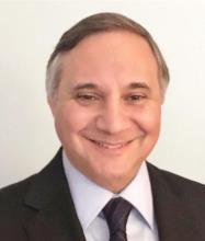 Steven Souaid, Courtier immobilier agréé DA