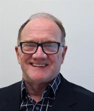 Michael Chaif, Courtier immobilier résidentiel et commercial