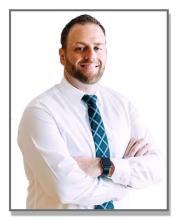 Vincent Labranche, Residential Real Estate Broker
